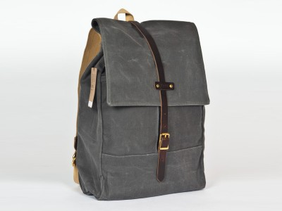 Archival Clothing | Rucksack