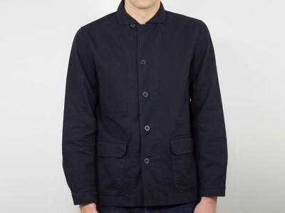 Arpenteur | Mayenne Jacket (Sergé)