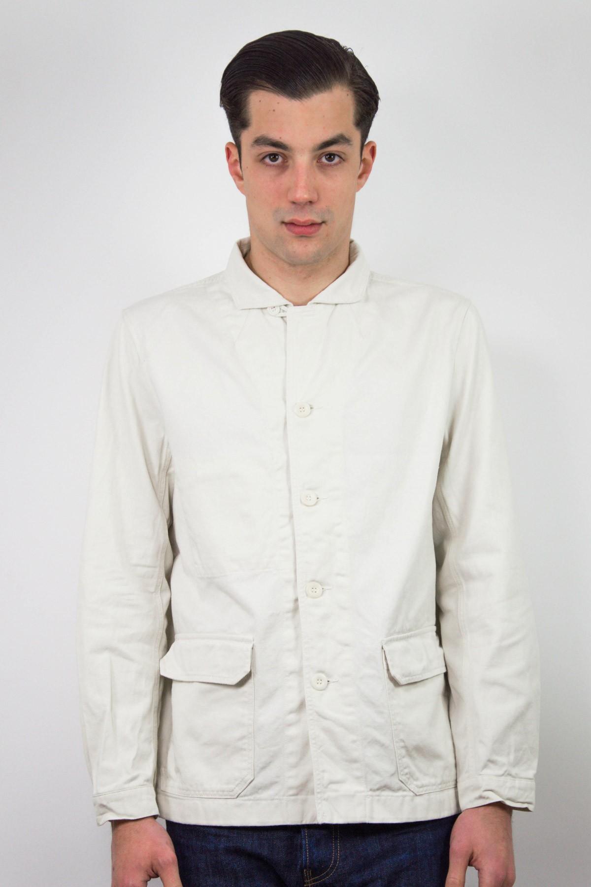 Arpenteur Mayenne Jacket