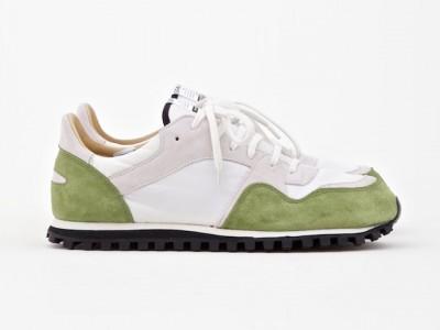 Spalwart | Marathon Trail Sneakers
