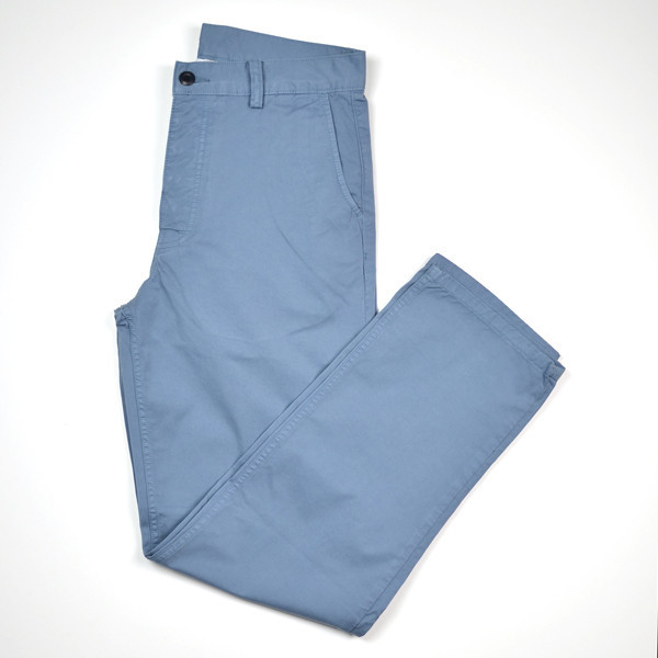 Dana Lee Stock Chino 1