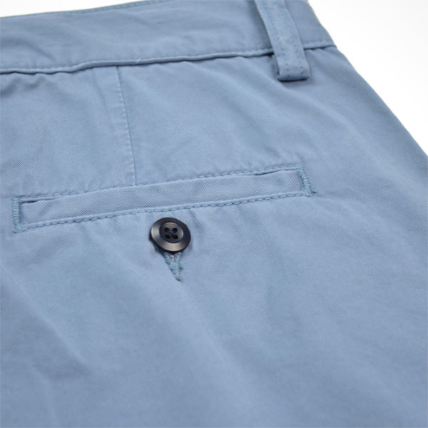Dana Lee Stock Chino 2