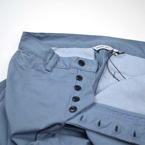 Dana Lee Stock Chino 3