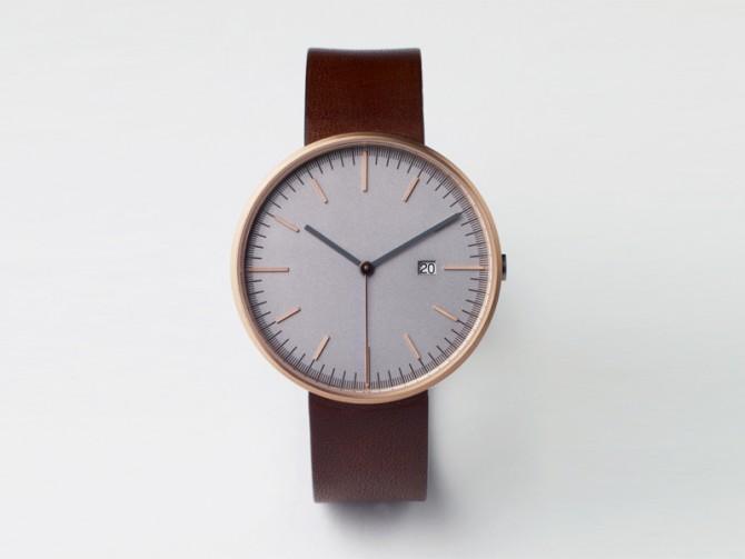 Un guide de montres stylées et abordables